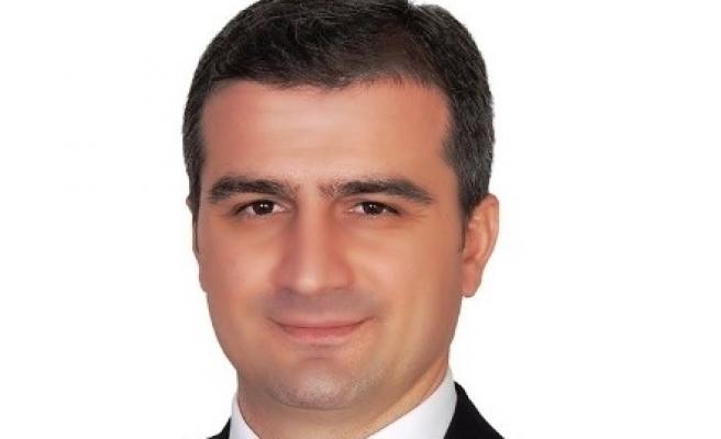 Başkan Yemenici