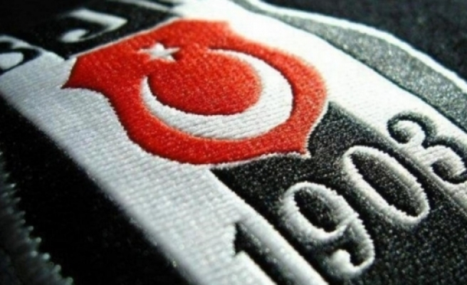 Beşiktaş'ta 4 imza birden!
