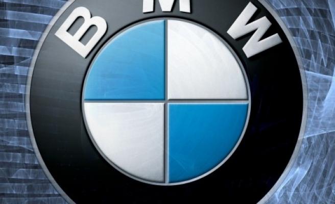 BMW, Audi'yi solladı!