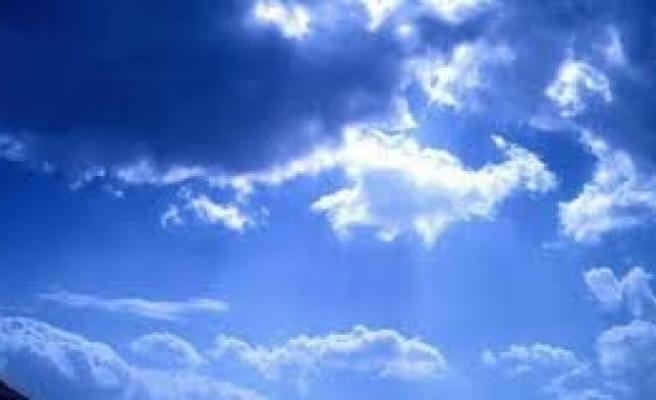 Bursa'da havalar nasıl olacak?