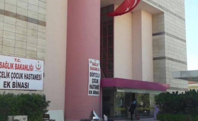 Bursa'da paralel yapının kapatılan hastaneleri devlet hastanelerine bağlandı