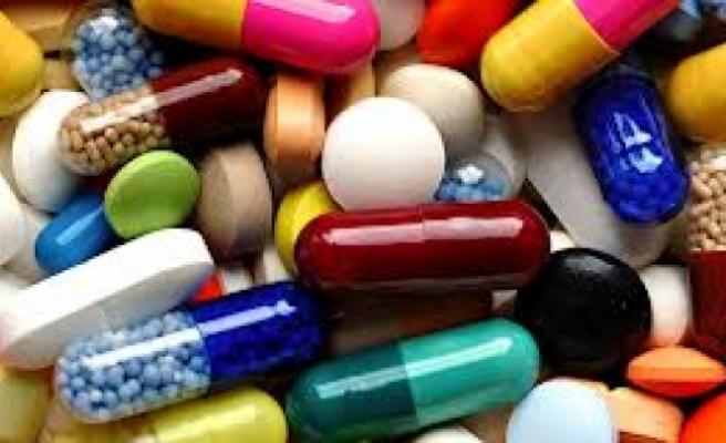 Bursa ilk beşte! En çok ilaç tüketilen iller arasında...