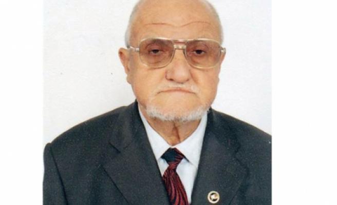 Bursa'da 45 yıllık muhtardan üzücü haber!