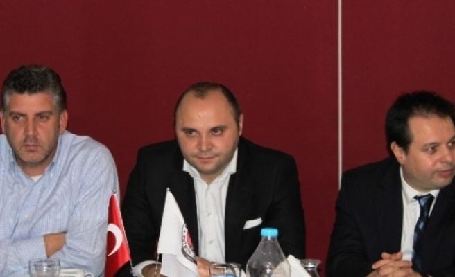 Çanakkalespor'dan Maç Tekrarı Kararına Tepki