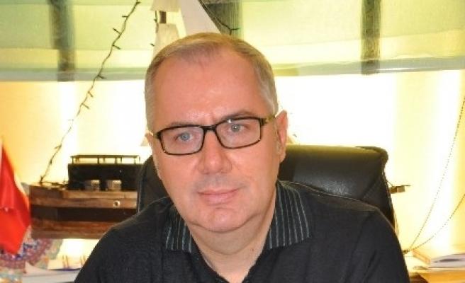 Chp Kırklareli Milletvekili Dibek, Kırklareli'deki Boğulma Olaylarını Tbmm'ye Taşıdı
