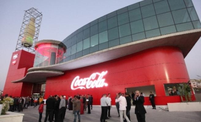 Coca Cola İsrail firması mı?