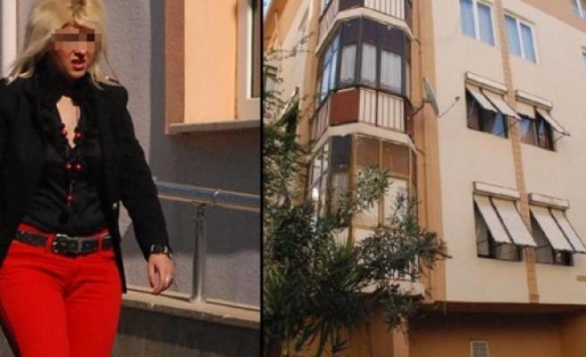 Çocuğunu ölüme terk eden öğretmen Seçil'in cezası belli oldu
