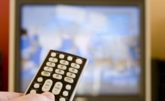 Çok TV izlemek erken öldürüyor