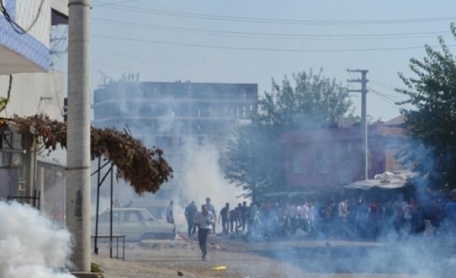Diyarbakır'la ilgili flaş karar