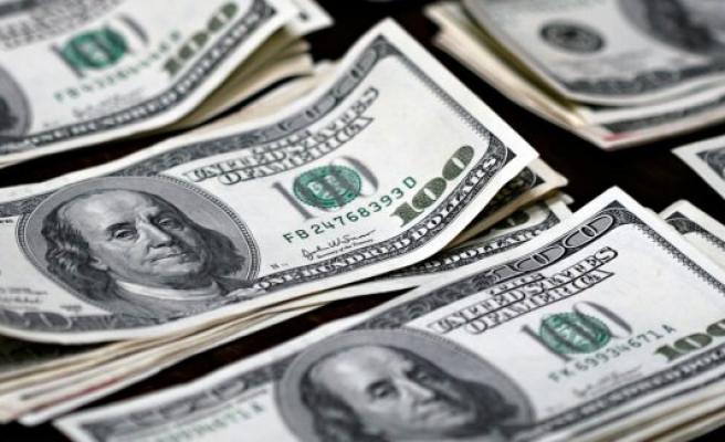 Dolar 2,94'ı aştı (Dolar ne kadar oldu?)