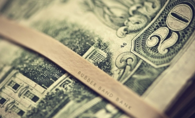Dolar'da Obama etkisi