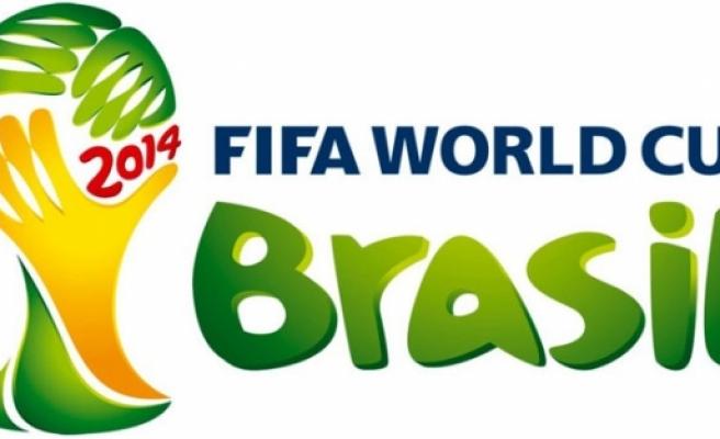 Dünya Kupası'nda teknik adam kıyımı