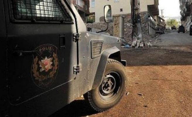 Elazığ'da sokağa çıkma yasağı kaldırıldı