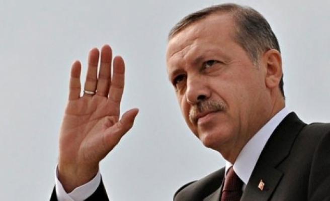 Erdoğan, Hakan Fidan'ın istifasını neden olumlu bulmuyor?
