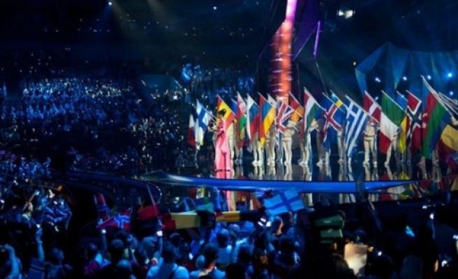Ermenistan'dan flaş 'Eurovision' hamlesi