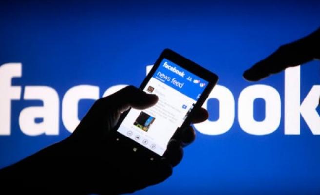 Facebook'a 1 milyar dolarlık dava