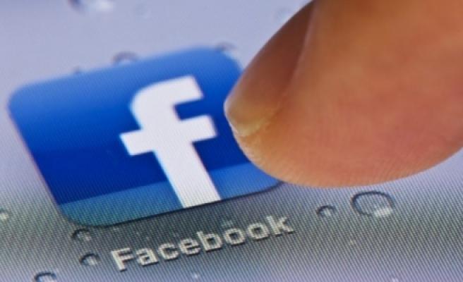 Facebook kullanıcılarını ayaklandıran haber!