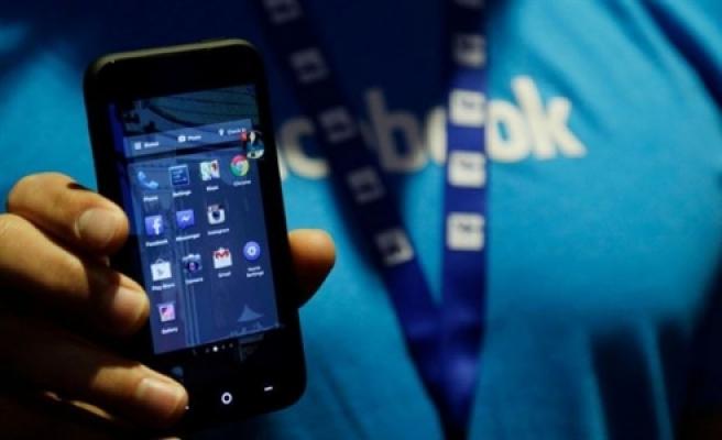 Facebook sessiz sedasız yayınladı