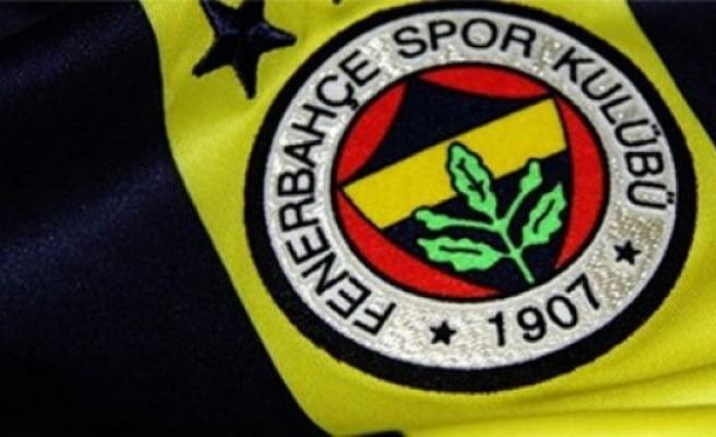 Fenerbahçe'de UEFA listesi belli oldu