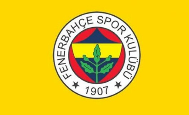 Fenerbahçe'den bir transfer bombası daha