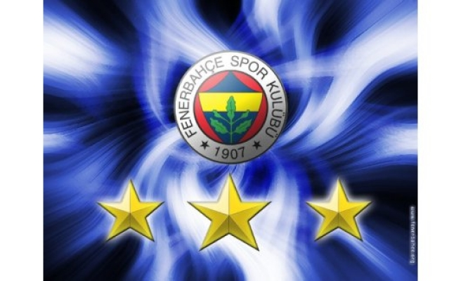 Fenerbahçe lige kötü başladı