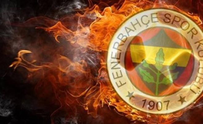 Fenerbahçelileri ayağa kaldıran tweet !