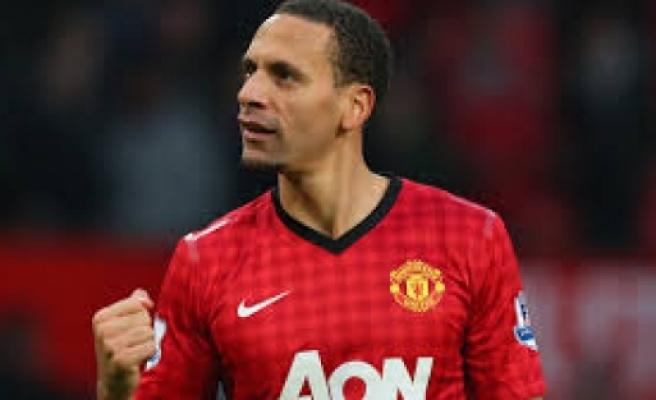 Ferdinand ''aileme yaşattığı acıyı unutarak onu affetmem imkansız''