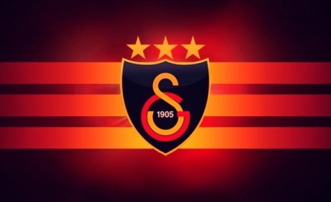 Galatasaray o futbolcuyla sözleşmeyi uzattı