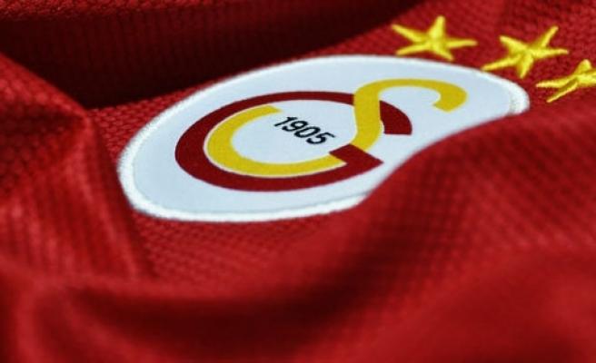 Galatasaray'da ayrılık sinyali
