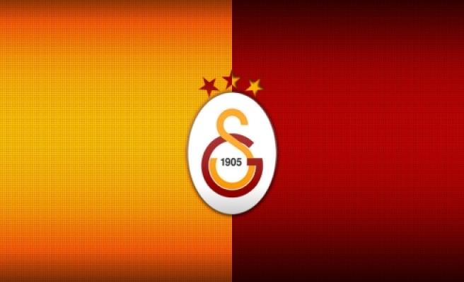 Galatasaray'da Lucescu için geri sayım