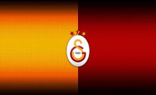 Galatasaray'ın yeni teknik direktörü