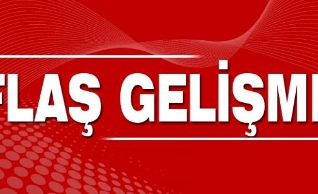 Galatasaraylı yıldız Fenerbahçe'de!