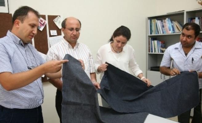 Gaziantep Üniversitesi Türkiye'nin Zirvesinde