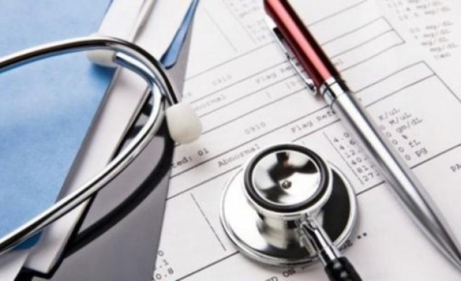 Genel Sağlık Sigortası borcu olanlar dikkat!