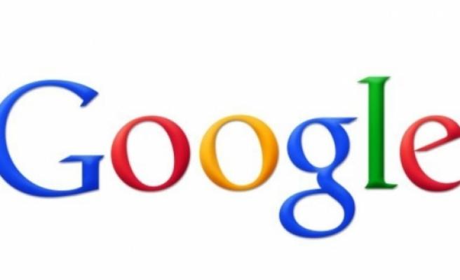 Google o şirkete para ödüyor