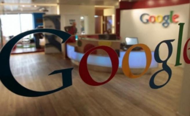 Google'dan güvenlik açığını bulanlara ödül!