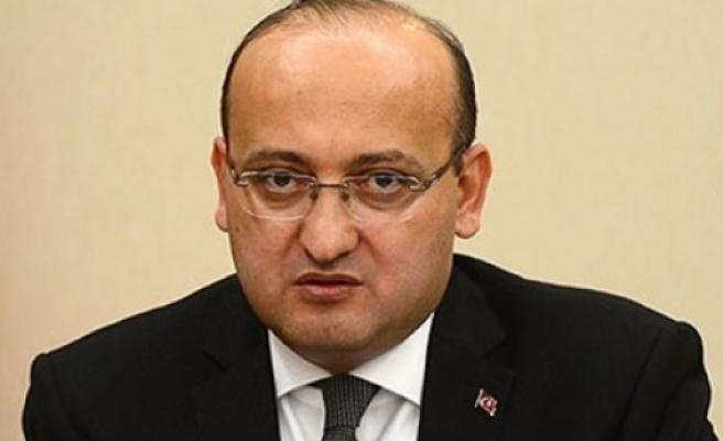 """""""HDP heyeti ile görüşeceğiz"""""""