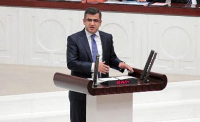 HDP'li vekil Demirtaş'ı çok kızdıracak!