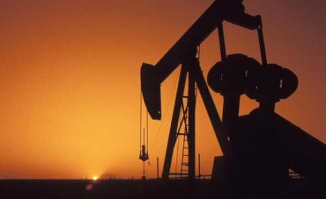 HDP'den 'petrol payı' önergesi