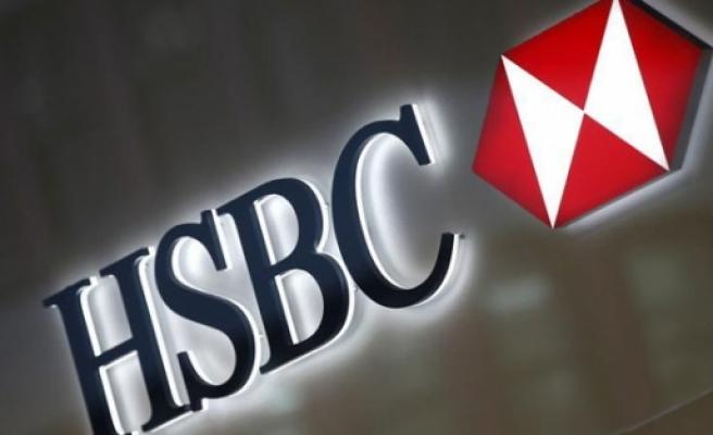 HSBC hakkında büyük iddia