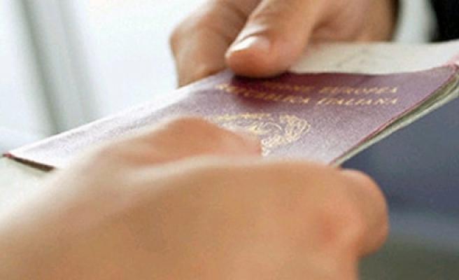 İki ülkeyle daha vizeler kalktı!