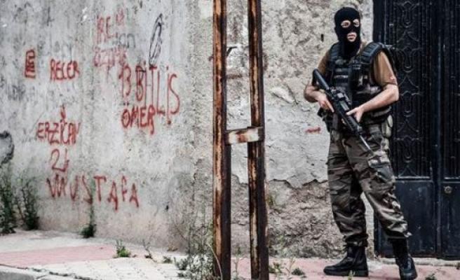İngiliz gazetesinden ürkütücü 'Türkiye' analizi