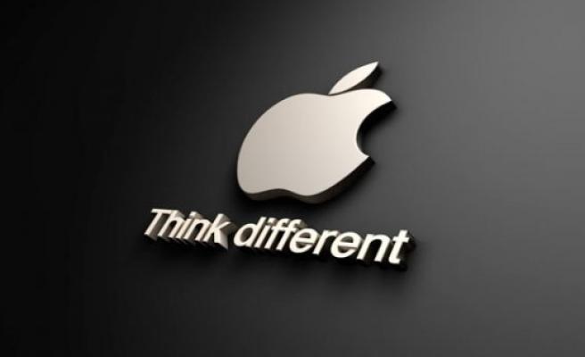iOS 9.1'e güncellerken dikkat edin!