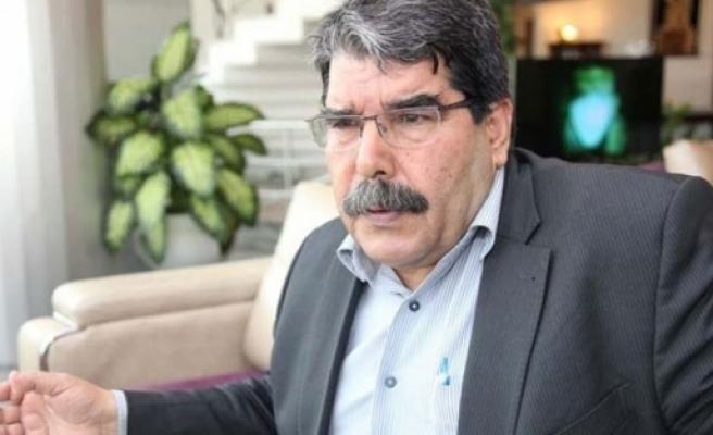 Irak Kürdistan Parlamentosu'nda şok karar!