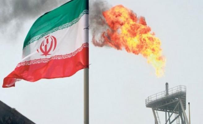 İran'dan petrol açıklaması!