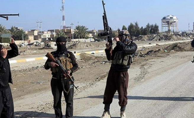 IŞİD 15 Türk'ü daha kaçırdı mı?