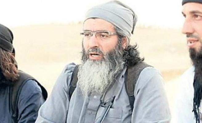 "IŞİD: ""Seçim kafirlerin işidir, boykot edin!"""