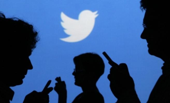 IŞİD Twitter çalışanlarını hedef aldı