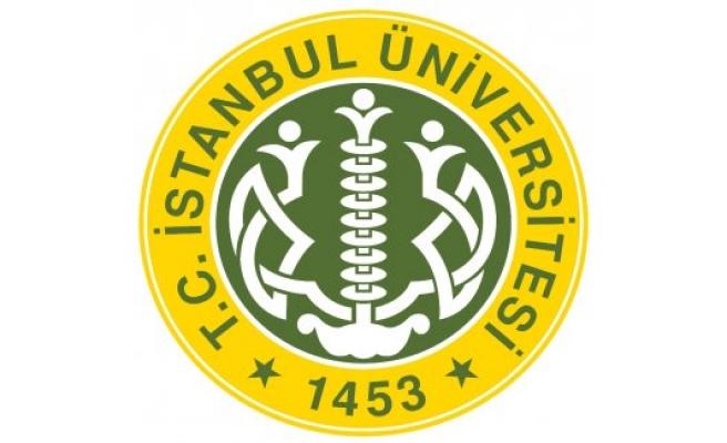 İstanbul Üniversitesi'nde FETÖ operasyonu: 44 gözaltı!