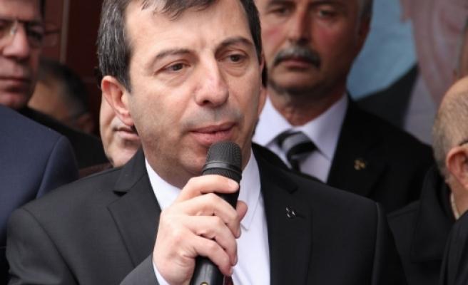 İşte MHP Bursa milletvekili aday adayları